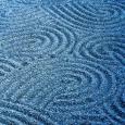 Kaip patirti dvasinę ramybę – Zen praktika