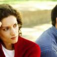 Santuokos nutraukimas greitai ir pigiai? Kodėl gi ne