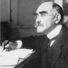 """If…."" by Rudyard Kipling"