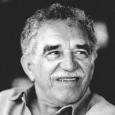 Gabriel Garcia Marquez laiškas