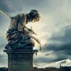 Draugams – viskas, priešams – įstatymas