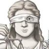 Valstybė be teisingumo…