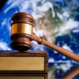 Advokatas Algirdas Bauža atsako