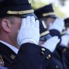Apie JAV policiją