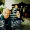 Секреты здоровья и долголетия от Игоря Дмитриева