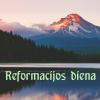 Reformacijos diena