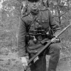 Lietuvos Laisvės Kovotojai – Lithuanian Freedom Fighters