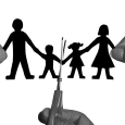 Tikslas – remti šeimas