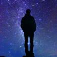 Kodėl žvaigždės šviečia