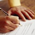 Dingusių ar sugadintų dokumentų atkūrimas