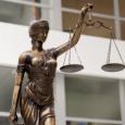 Kas yra Lietuvos Aukščiausiasis Teismas ir ką jis nagrinėja?
