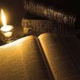 Jeigu jūs tikite viskuo, ką skaitote, geriau visai neskaitykite