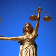 Vartojimo teisiniai santykiai